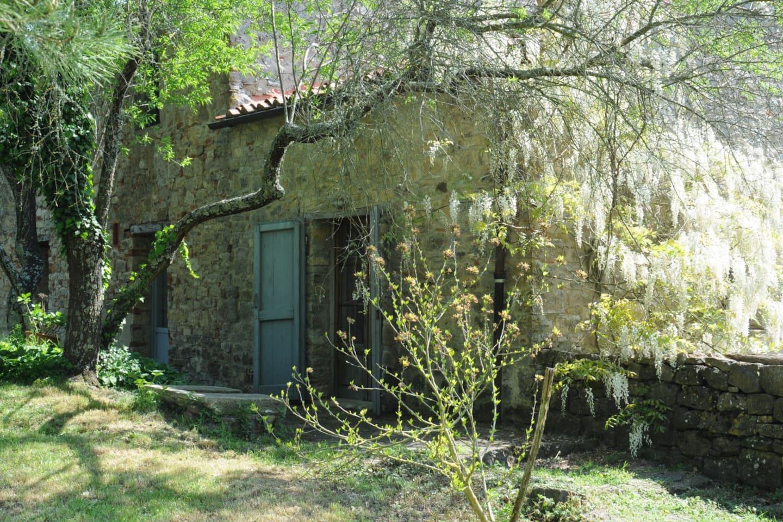 Beautiful studio in the countryside