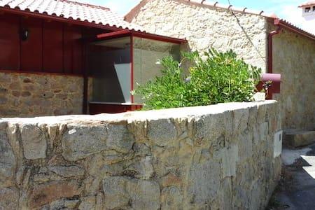 Caminho da Vila - Holiday home