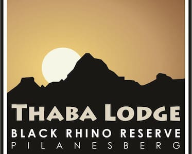 Exclusive Big 5 Private Bush Lodge - Pilanesberg National Park - Maison