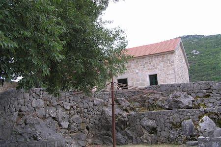 Ethno Village Kokorici - Marin - Kokorići - Hus