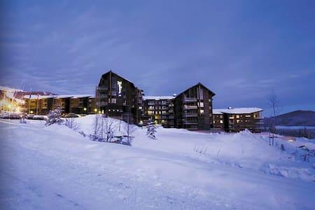 Radisson Blu Resort Trysil - Room - Trysil - Other