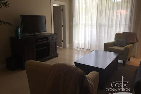 Luxury Pacifico 2 Bed Condo L-312 - Coco - Condominium