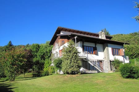 Villa Morenica b&b - Bed & Breakfast