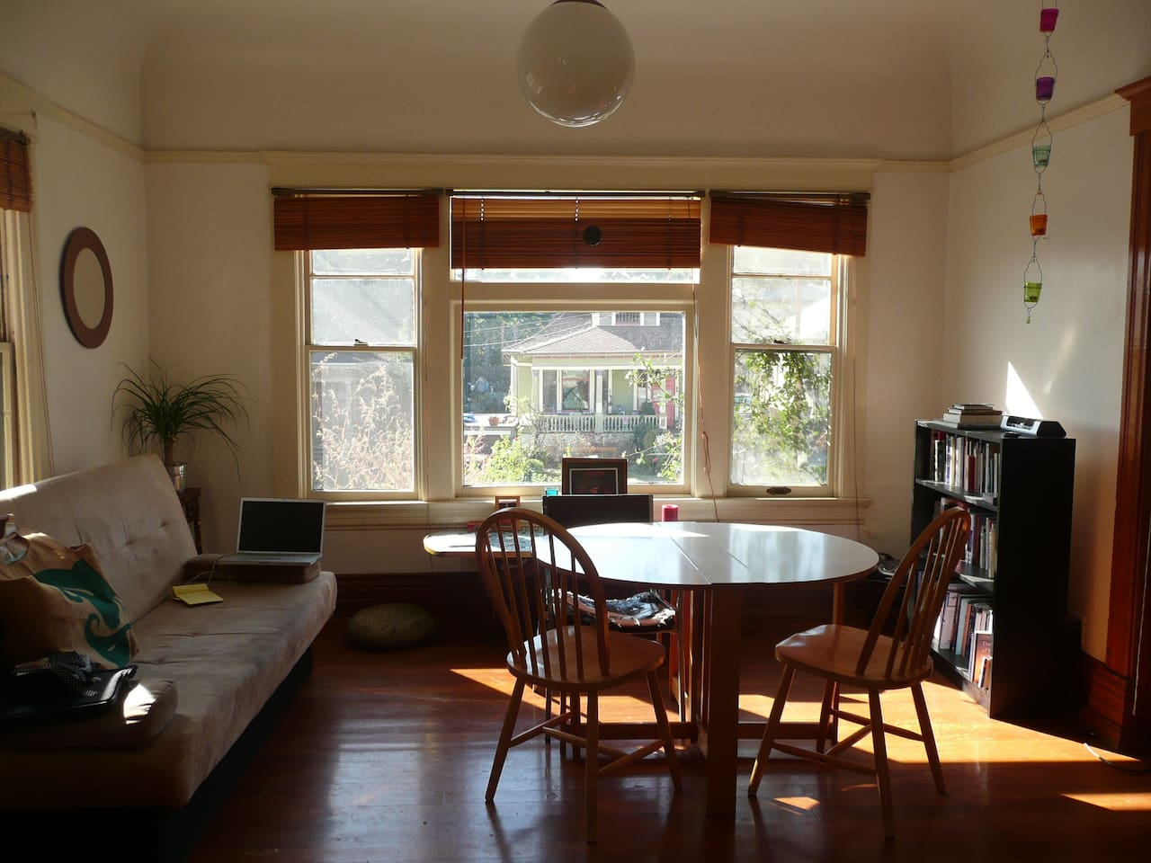 Gorgeous 1.5 bed apt. in Echo Park