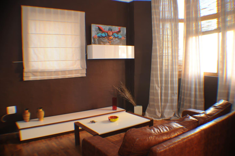Sogno maltese - 2 camere - 6 ospiti