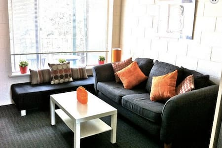 Groovy Renovated Apartment near CBD - Norwood - Apartment