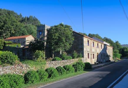 Vagalumes - House