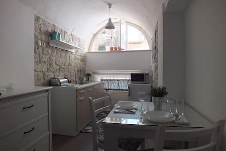 Studio Apartment Arcus - Byt