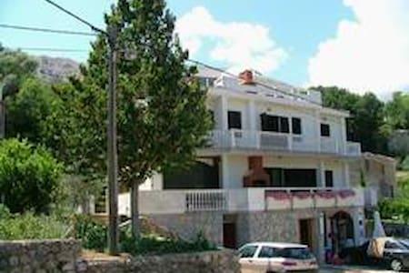 Apartment D&M - Apartment