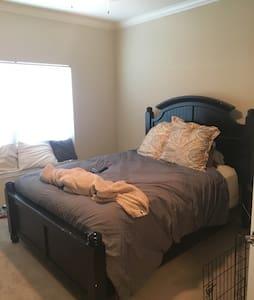 San Marcos-  New Apartment Rental! - San Marcos