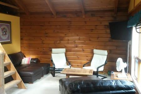 Comfortable, convenient, family friendly - Társasház