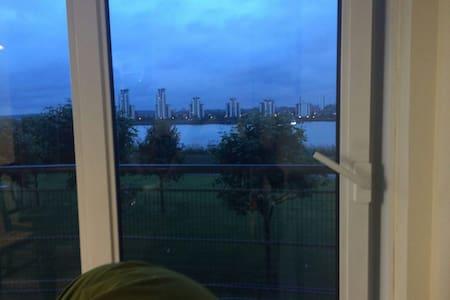Nice one bedroom by the sea. - London - Apartemen