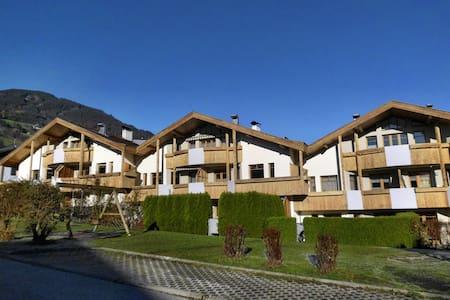 Luxerior Appartement Stadler - Kaltenbach