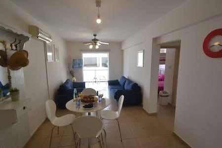 Green Bungalow 6 - Lägenhet