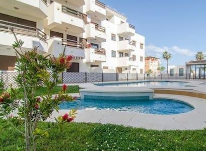 Apartamento La Tejada - Torrox - Apartamento