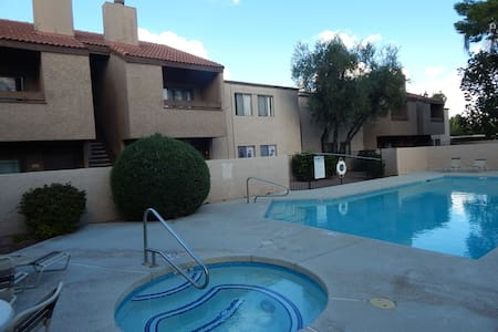 THE BEST LOCATION IN OLD TOWN SCOTTSDALE - Scottsdale