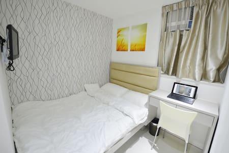 Service Apartment4A