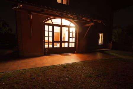 Astidream, splendida grande casa ... - Cortazzone