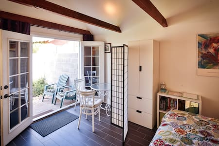 Cute Guest House - Other