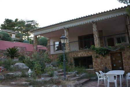 Apartment Naquera Residence - Koko kerros