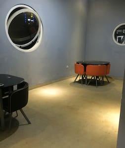 Guesthouse 51A @Cilandak Dalam - Cilandak - Bed & Breakfast