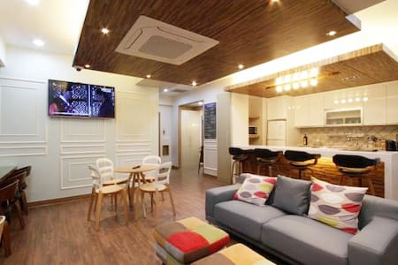 The View Guest House 더뷰 게스트하우스