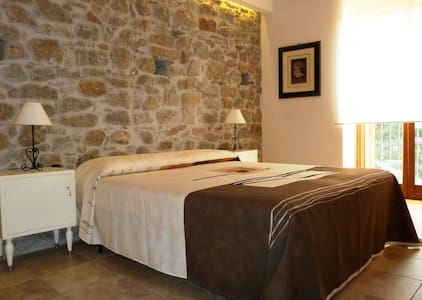 """L'Aria da Rocca"" B&B - Bed & Breakfast"