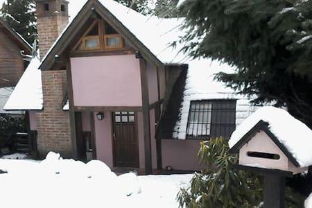 Habitacion Tipo Loft - San Carlos de Bariloche - Altro