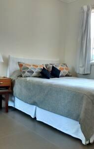 Lovely home.. - Leumeah - House