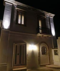 Casa Vacanze Rosetta - Torregrotta