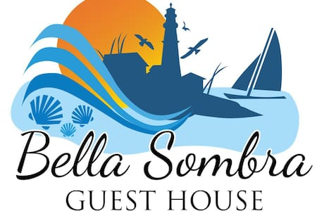 Bella Sombra Near San Pedro Ferry - Belize City