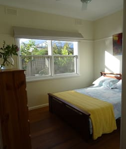 Comfortable, homely and clean - Bayswater - Hus