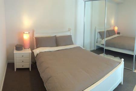 Brand new Gold Coast apartment - Reviews wanted! - Apartament
