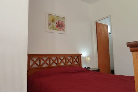 Bed & Breakfast Potrero de Funes - Bed & Breakfast
