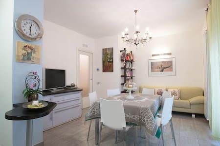 Maison Maria - Montegranaro - Apartment