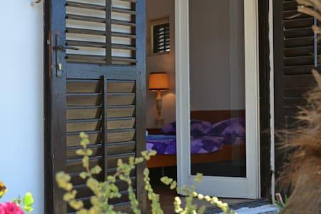 Apartments Ivankovic - Ulcinj - Apartment