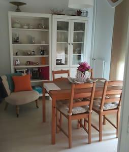 Appartement cosy - Toulon - Apartment