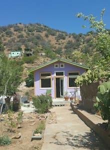 Casa Taormina of Bisbee, Gorgeous Views! - House