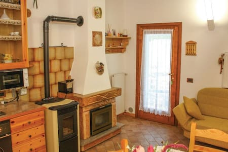 Casa Arcangelo - Apartment