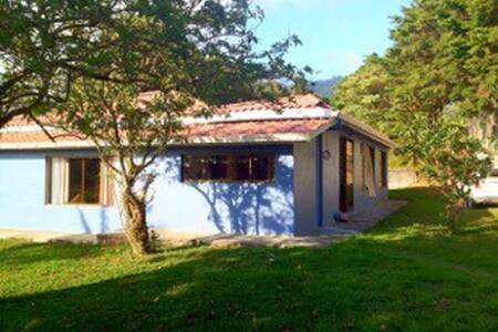 Casa de Olga - Monteverde