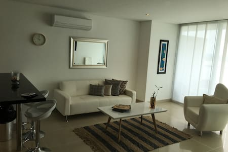 Apartamento Seaway (Sonesta) Playa, Piscina 1106 - Apartmen