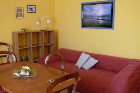 Casa vacanze - Apartment