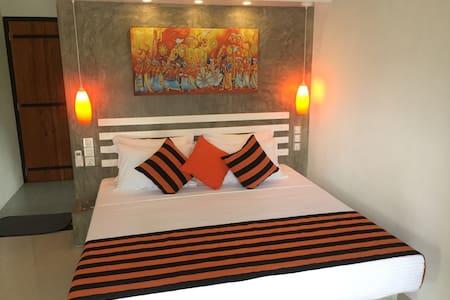 Villa Dominikku - Negombo