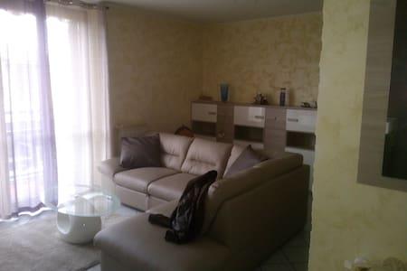 Stanza/e Milano Sud - Condominium