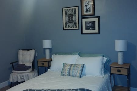 Room near Historic Downtown Lititz