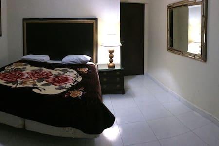 Appartement de charme à Nouakchott - Apartment