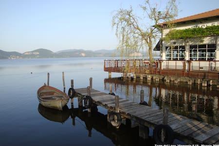Per una vacanza rilassante - Torre del Lago