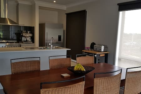 Your home away from home - Warrnambool - House