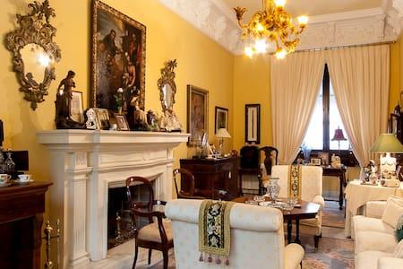 Casa San José 2 - Palma del Río - Boutique hotel