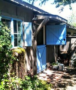 Rustic Cottage - Murphys - Pensione